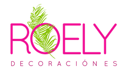 Roely Decoraciones
