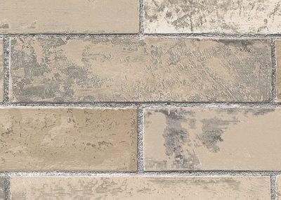 Norwall_KV27423_Brick