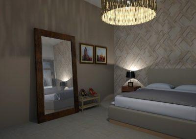 rooms_45501930_recamara-render