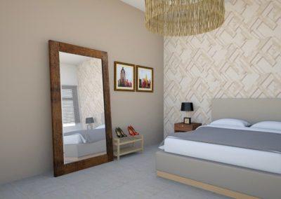 rooms_45501956_recamara-render